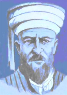Imam Yahya Hamideddin