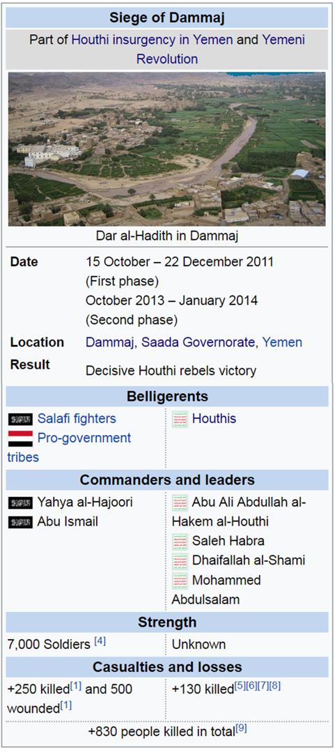 siege of dammaj.PNG