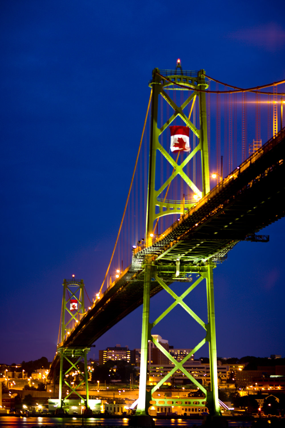 Angus_L._Macdonald_Bridge-1.jpg
