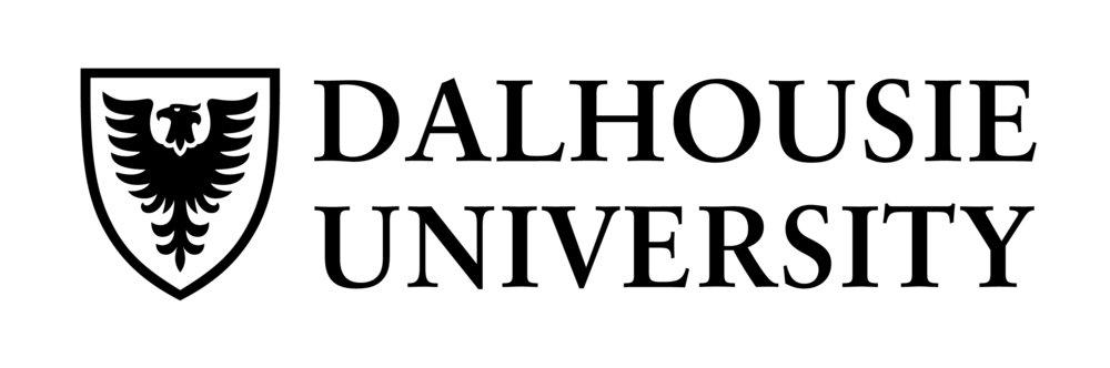 dalhousie logo.jpg