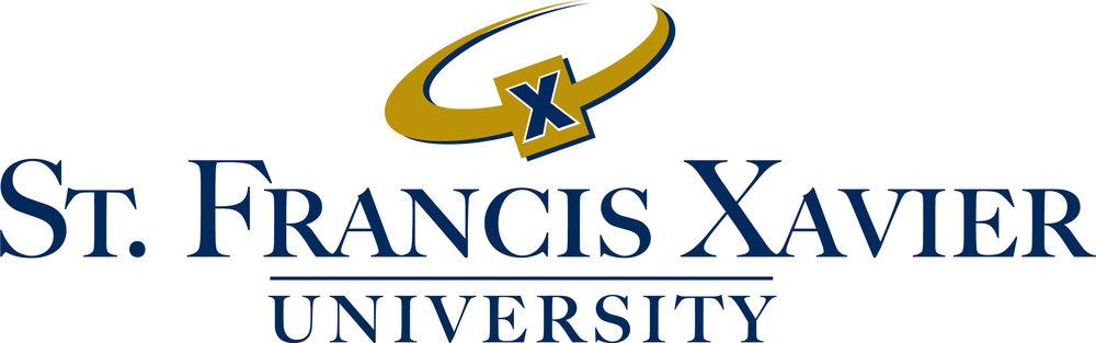 St_FX_Logo.jpg