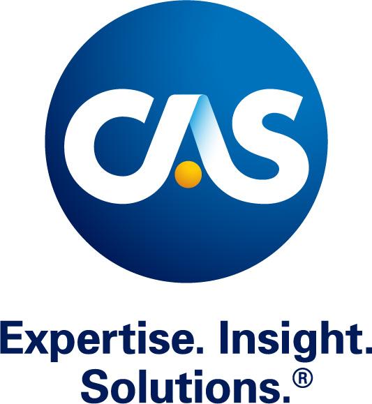 CAS Logo + Tag RGB.jpg