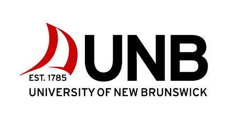 UNB logo.jpg