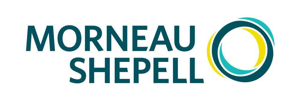 Morneau_Shepell_logo_RGB.jpg