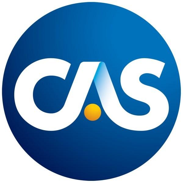 CAS-logo.jpg
