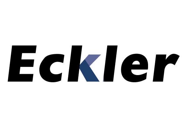 eckler.jpg