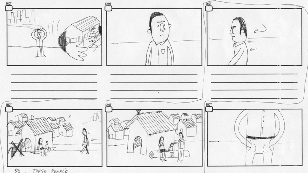DESIGNING-POVERTY-STORYBOARDS-003-SMALL-1.png