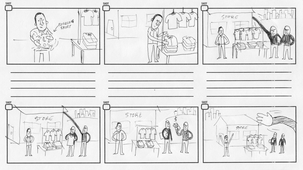 DESIGNING-POVERTY-STORYBOARDS-002-SMALL.png
