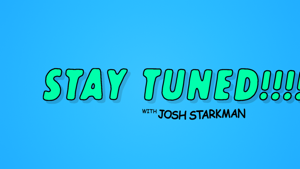 STAY TUNED-STILL-004-SMALL.png