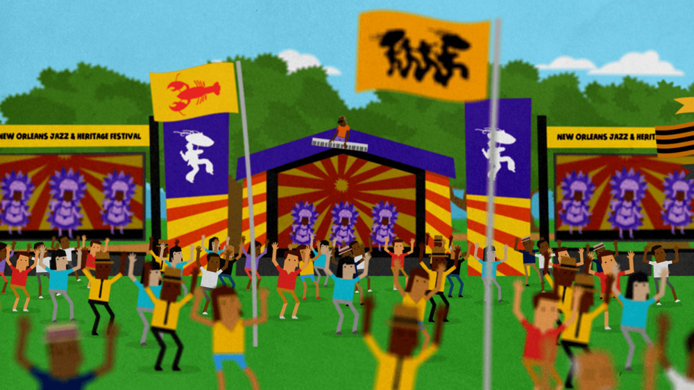 JAZZFEST-STILL-002-SMALL.png