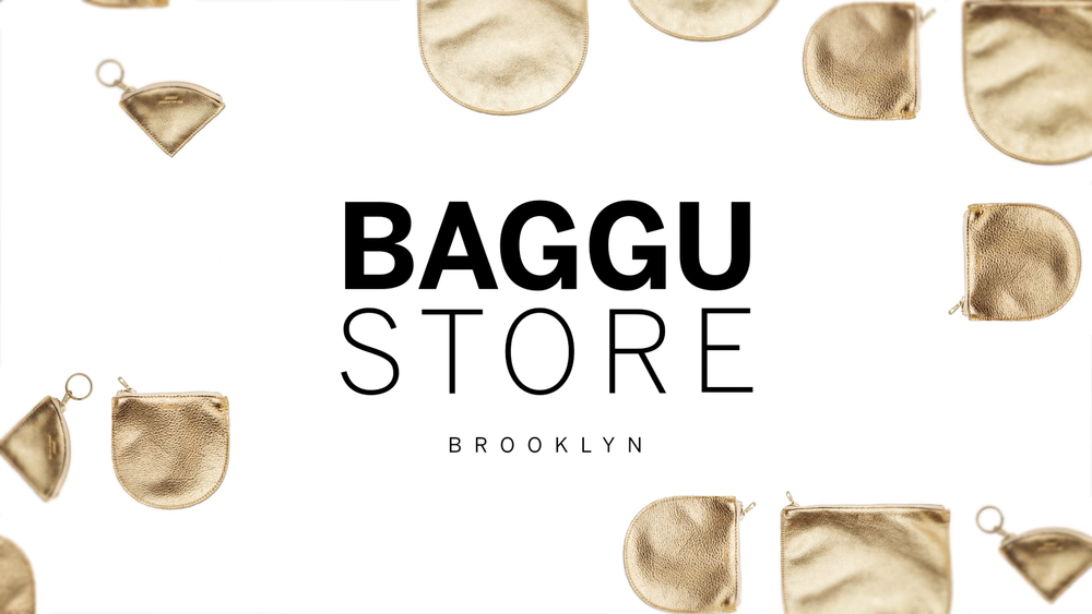 BAGGU-STILL-003.png