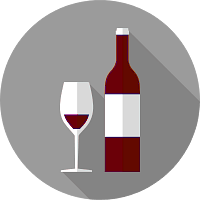 Wine-Favicon.png