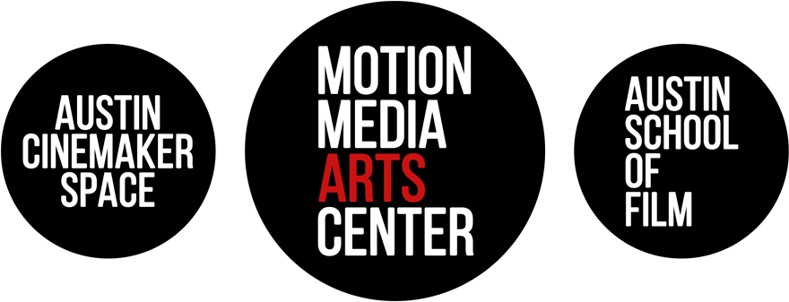 Motion Media Arts Center