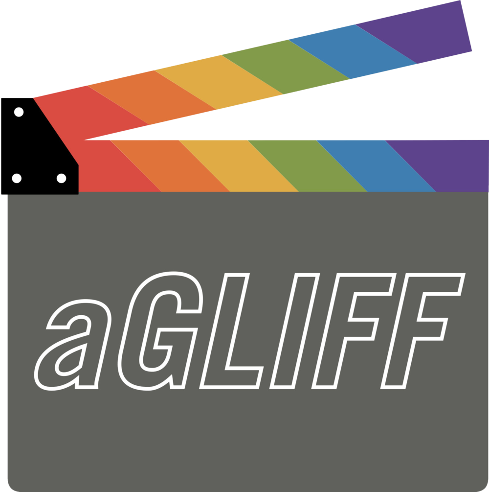agliff-logo-trans.png