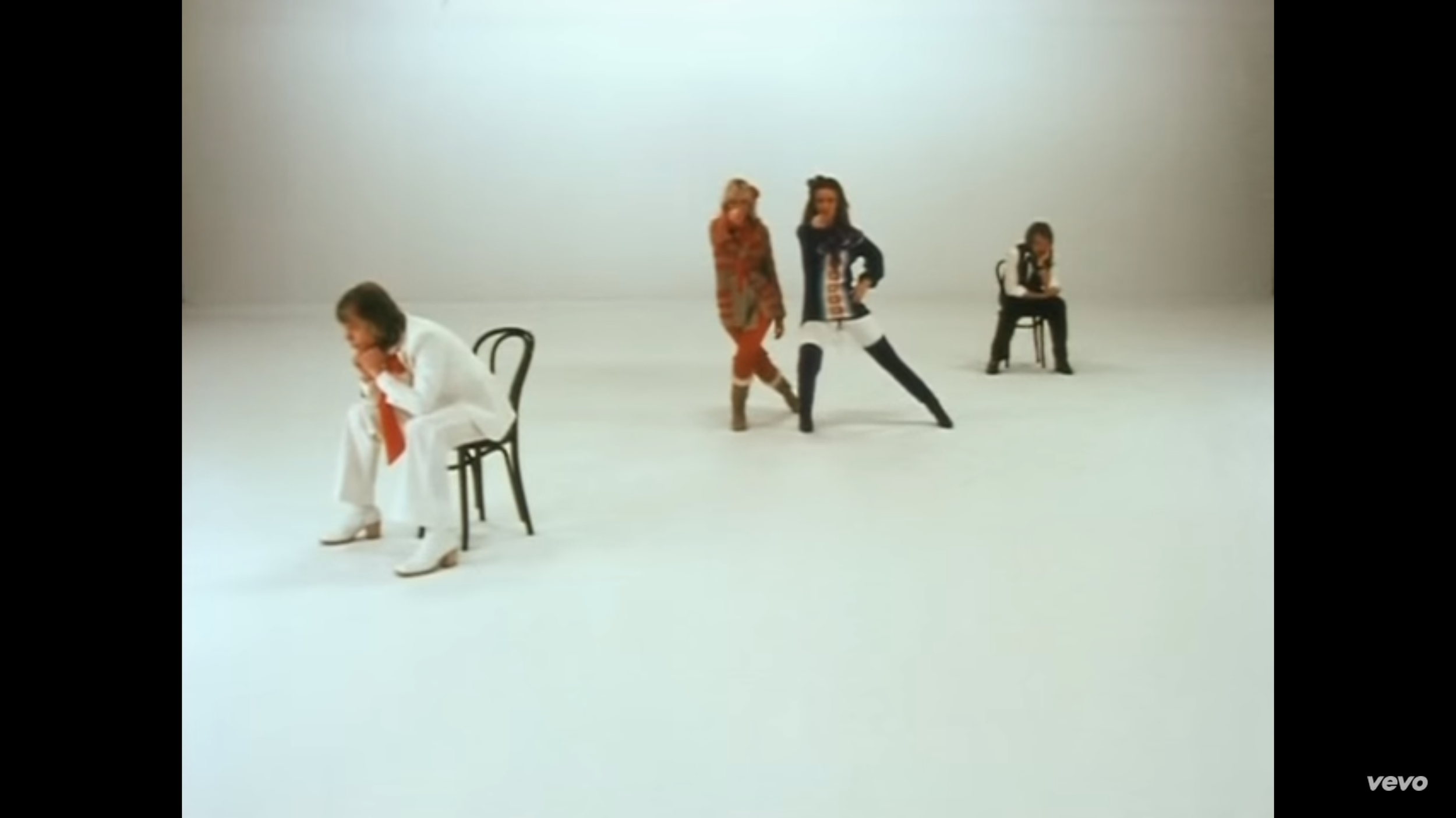 abba-2.png