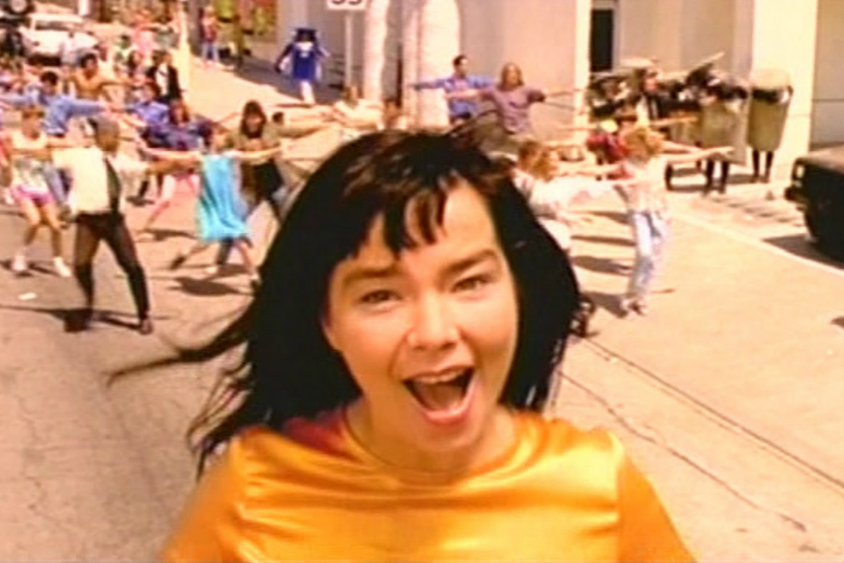 Bjork--Its-Oh-So-Quiet