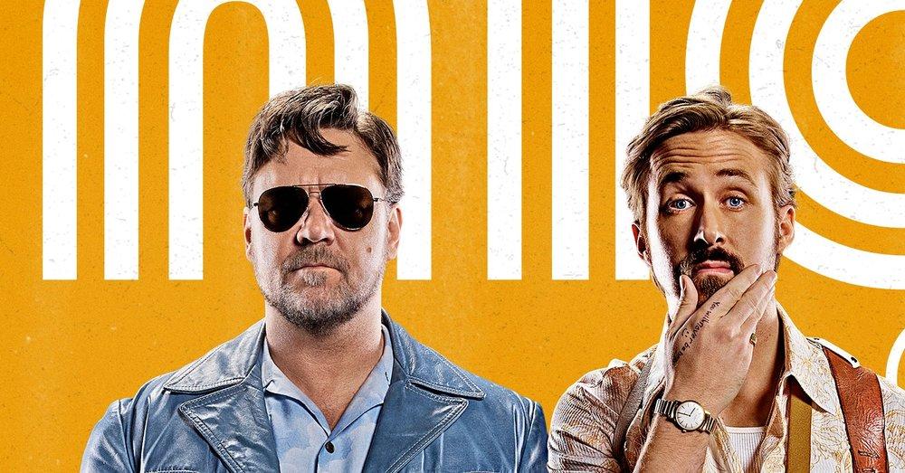 the-nice-guys_teaser-poster-banner.jpg