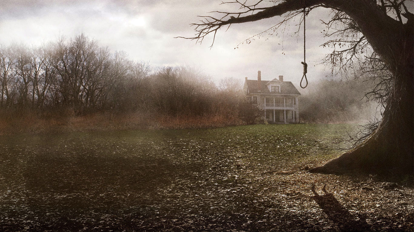 the-conjuring-2-official-teaser-trailer-781129