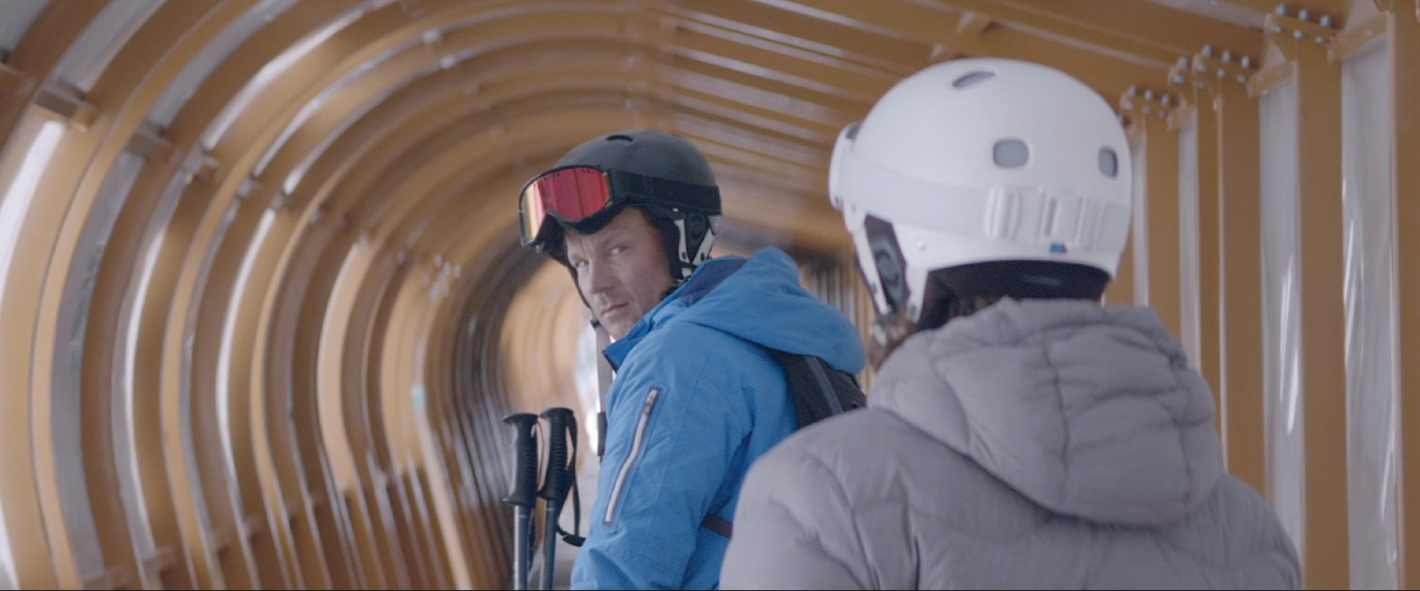 Force Majeure film-1