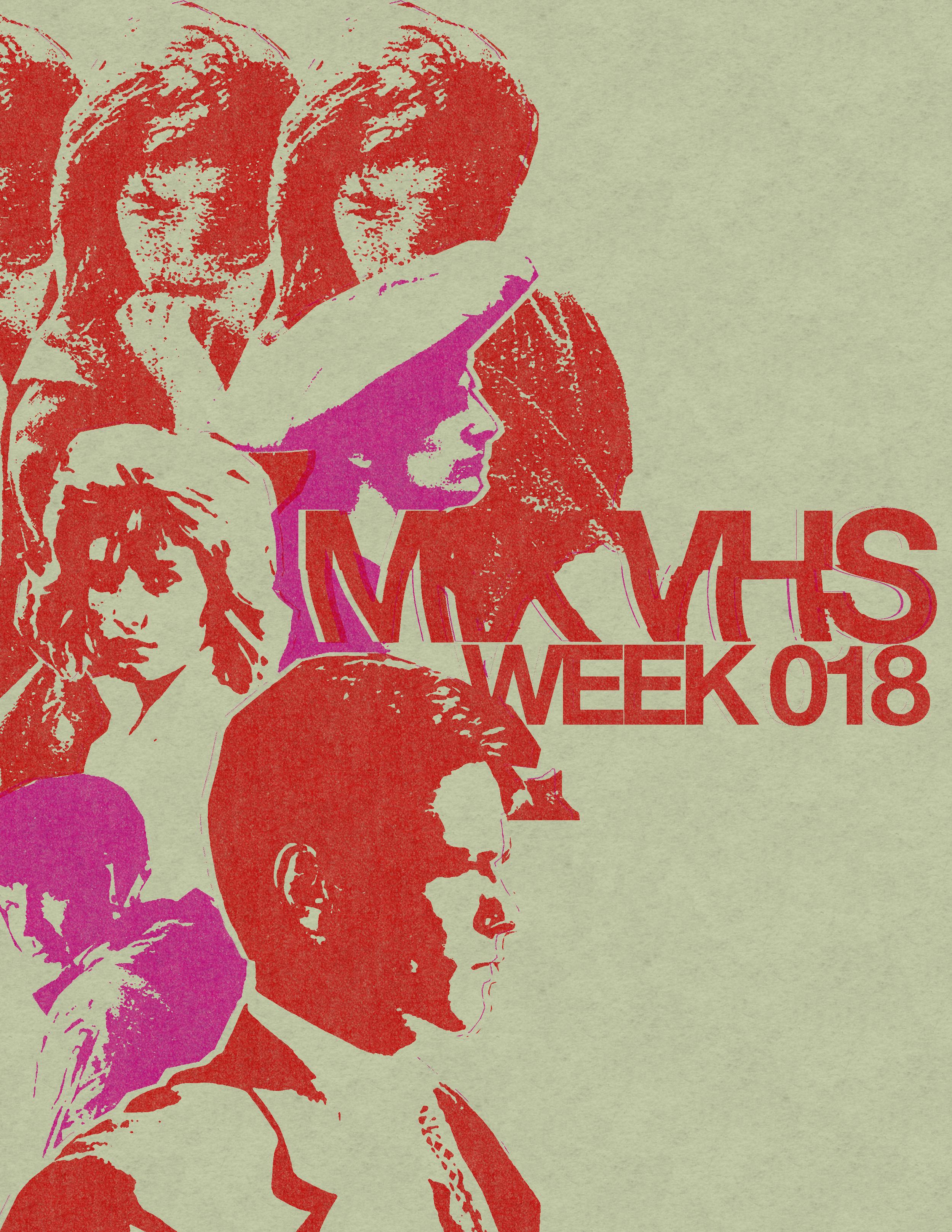 week018.png