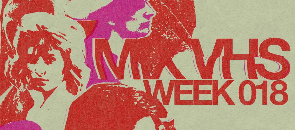 week0181.png