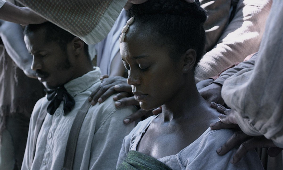 birth-of-a-nation-wants-people-to-forget-about-nate-parker