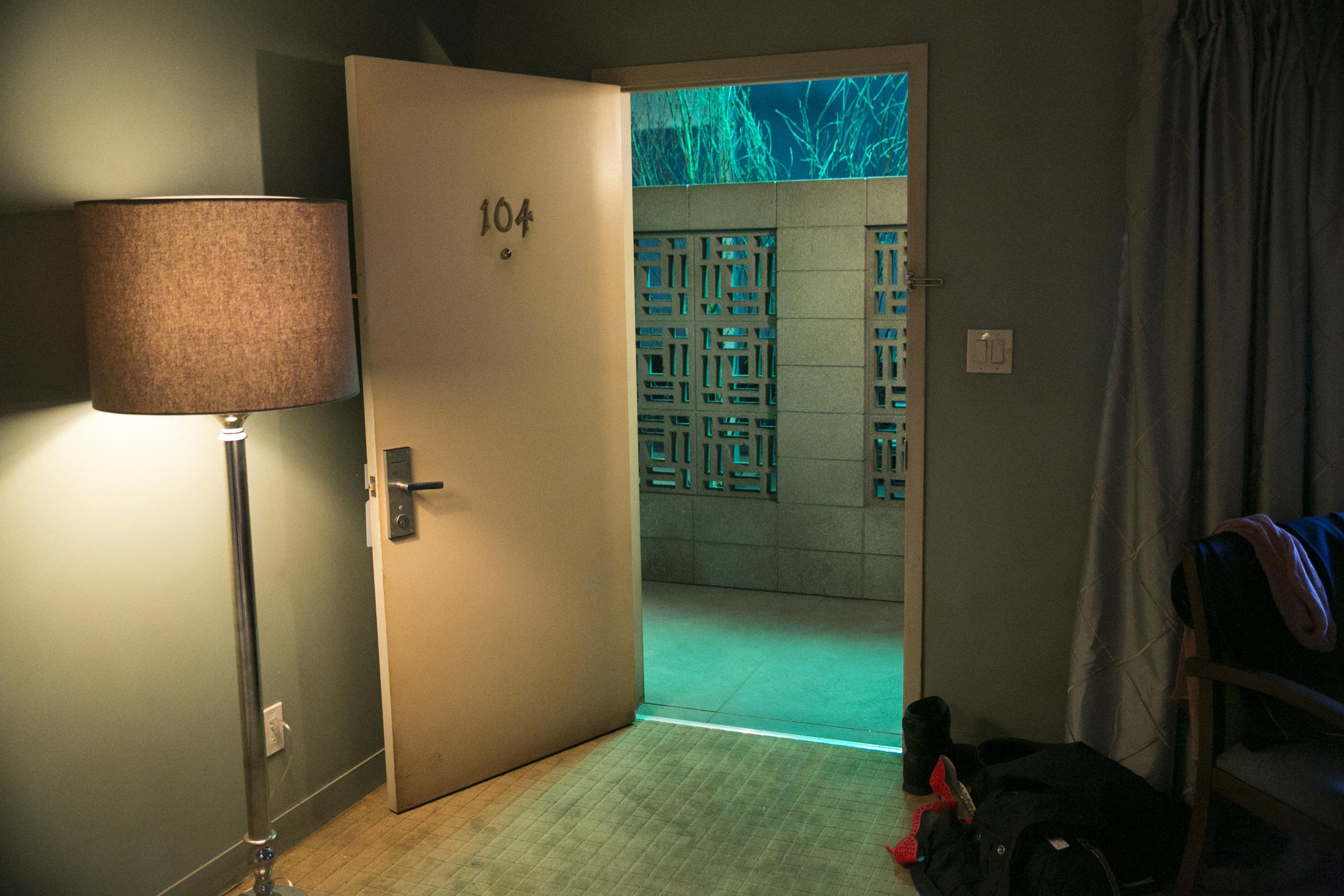 Room-104