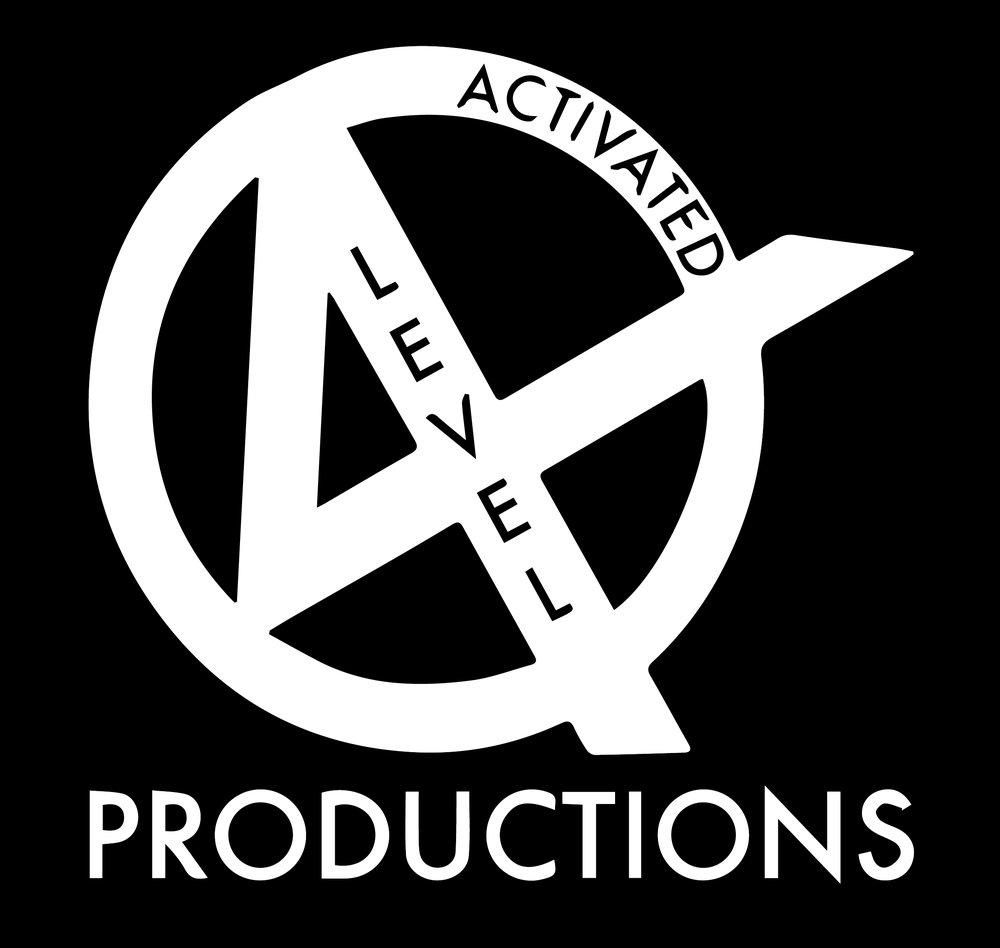 l4a_logo.jpg