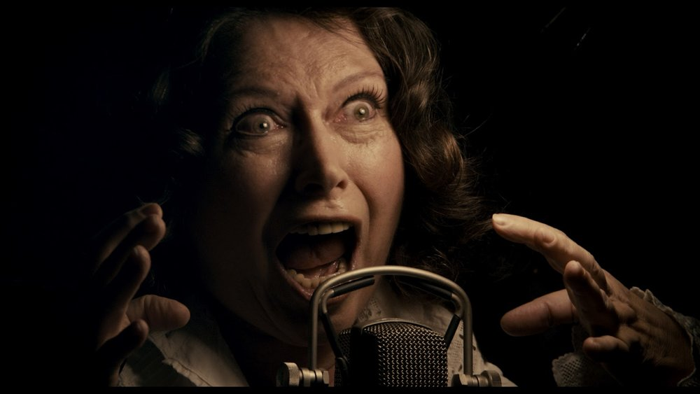berberian-sound-studio-scream.jpg