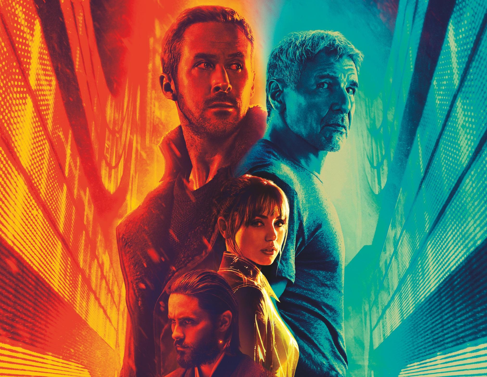 bladerunner2049-poster