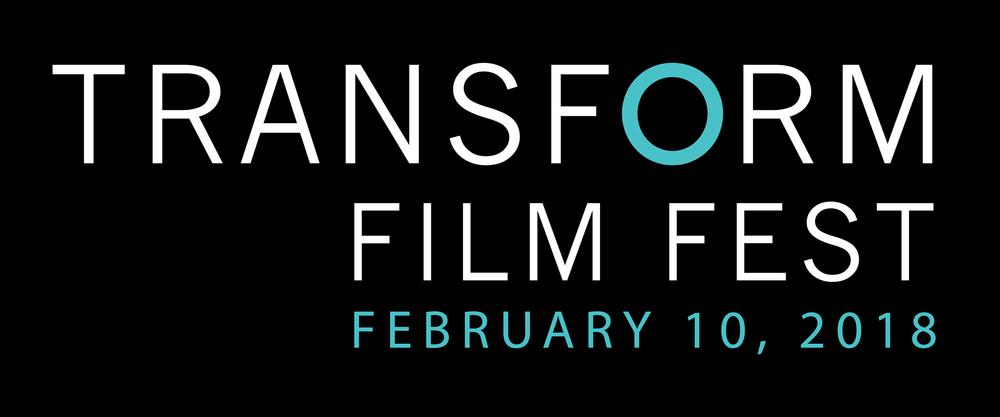 2018-transform_film_festival.png