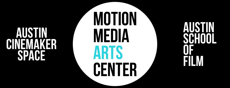 Wedding Film School.Crew Call For Houston Based Reverent Wedding Films Paid Motion