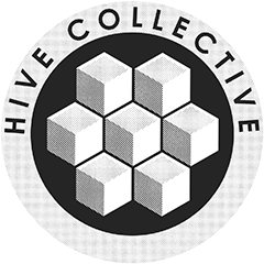 HIVE ARTS COLLECTIVE