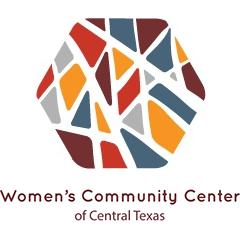 WOMEN'S COMMUNITY CENTER OF CENTRAL TEXAS