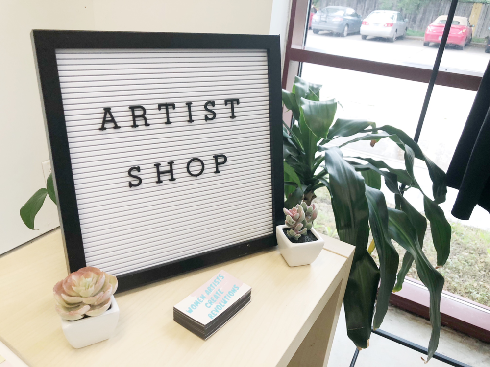 MMAC_Artist_Shop-sign.png