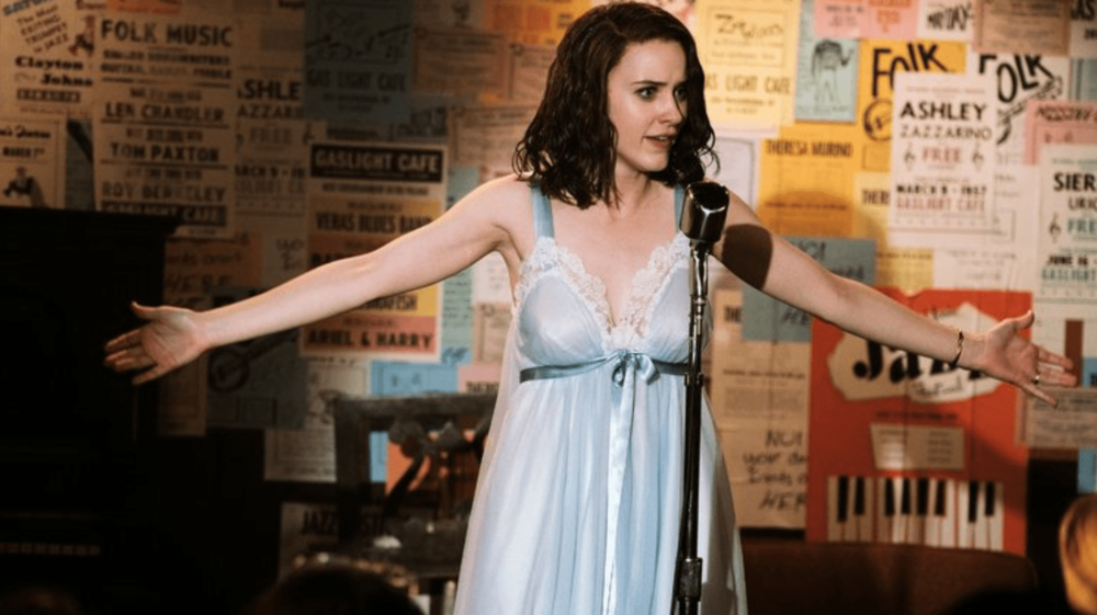 """The Marvelous Mrs. Maisel - WATCH THE TRAILER HERE!In honor of this show's 5-time Emmy win earlier this week, I'm recommending The Marvelous Mrs. Maisel. As an avid fan of anything created by Amy Sherman-Palladino, I'm ecstatic that her writing is finally getting the recognition it deserves. Set in late-1950's Manhattan, the story follows a quick-witted girl, Miriam """"Midge"""" Maisel (played by Rachel Brosnahan), who, after being left by her husband Joel (played by Michael Zegan), gradually finds her talent and """"voice"""" as a comedian. Teaming up with her tough-as-nails manager, Susie (played by Alex Borstein), the rest of the season follows these two women as they try to make a name for themselves in the NYC comedy scene. If you are still hesitant about watching the show (because you may think it's just a carbon-copy of shows like Gilmore Girls etc.), watch the Amazon Pilot and you will not be disappointed.- Zoe"""