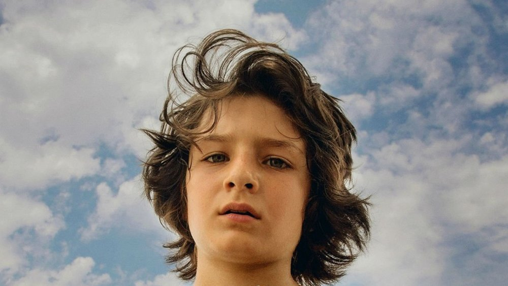 Mid90s - WATCH THE TRAILER HERE!Skate culture, surviving torment of older siblings, and girls you have zero chance to even just breathe in the same room with is packed in Jonah Hill's story of pure nostalgia. Feel again what it was like growing up in the nineties and shot on super 16 no less.- Chris