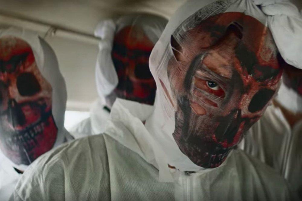 Slipknot-All-Out-Life-music-video-2018 (1).jpg
