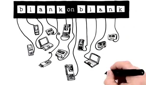 blank-on-blank.jpg