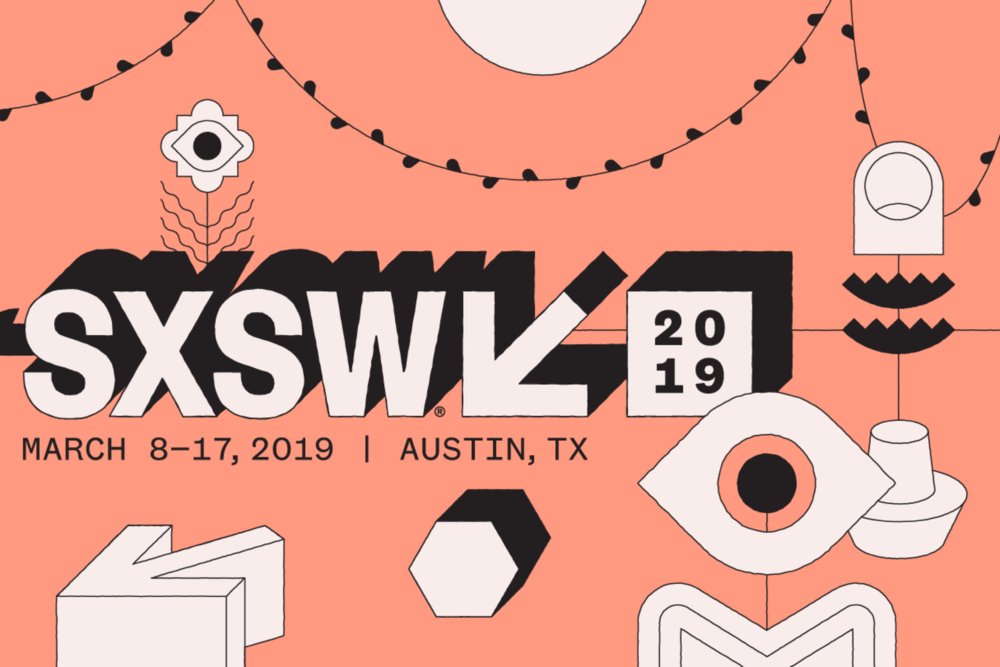 - Presenting selected works by Austin School of Film's Narrative, Experimental, Animation, & Documentary filmmaking students of 2018
