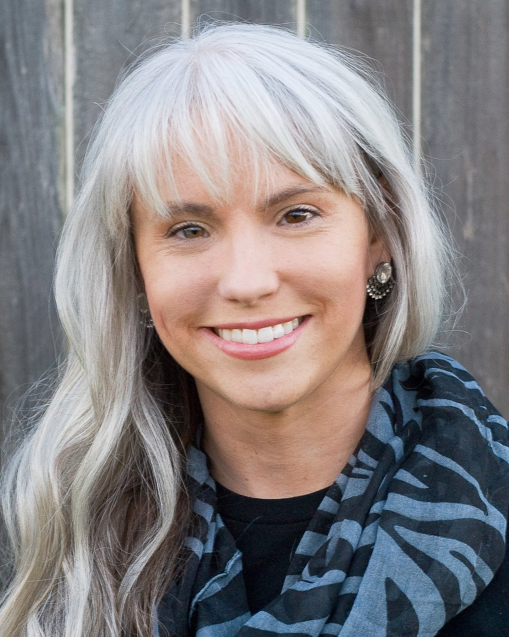 Carrie Cates is currently the Community Director of Motion Media Arts Center. - Learn more about her & her involvement in the arts community!