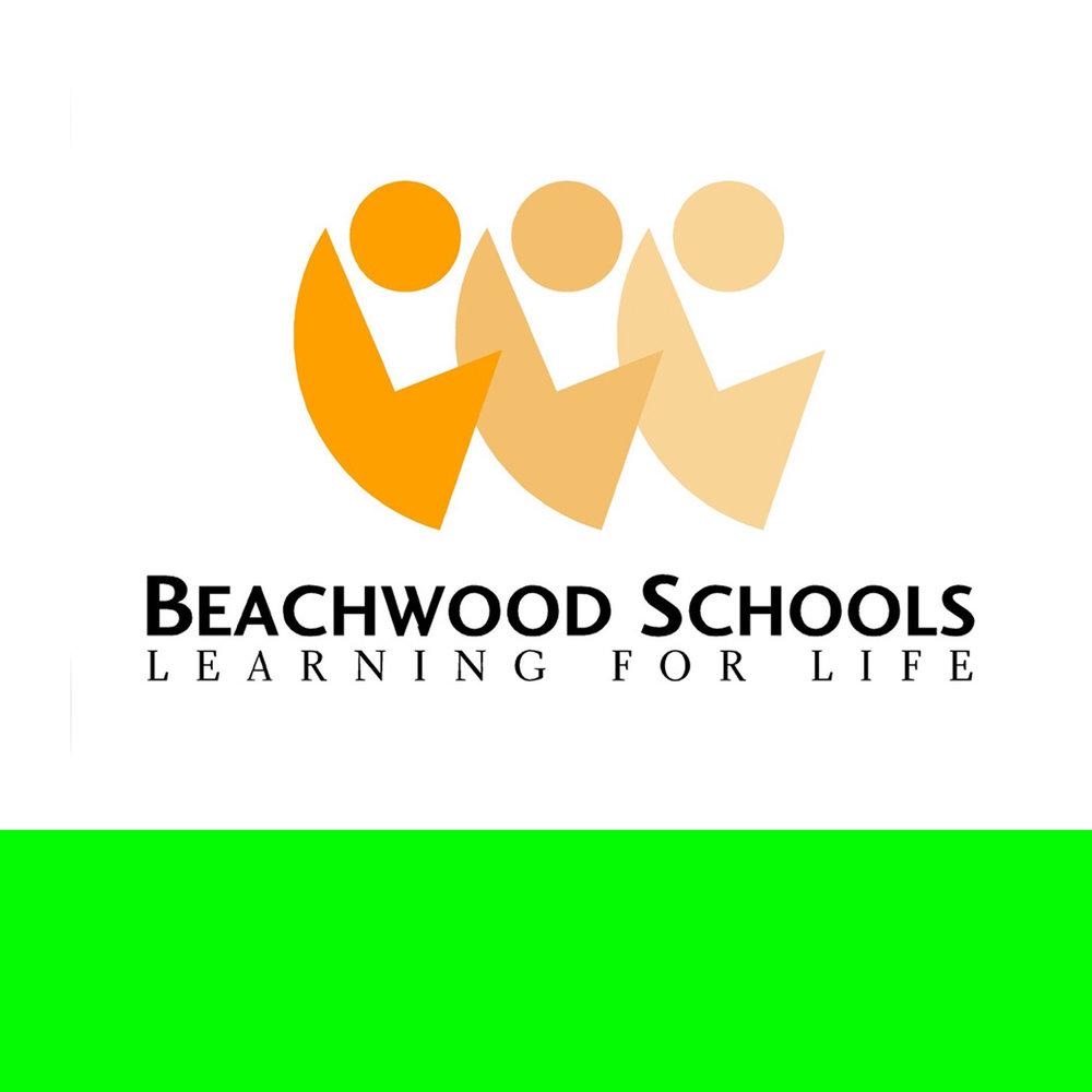 beachwoodschoolsoneSPONSOR.jpg