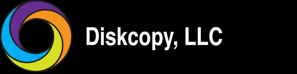 Diskcopy.jpg