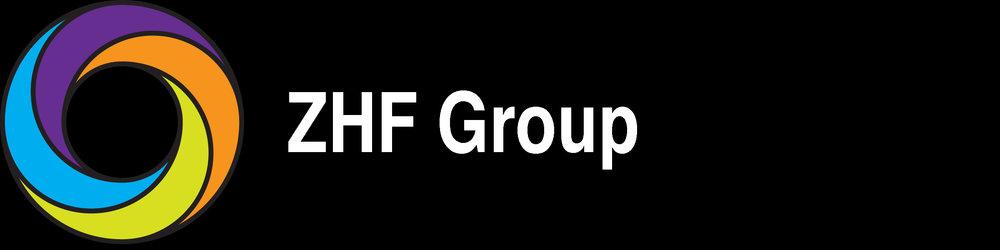 ZHF Group.jpg