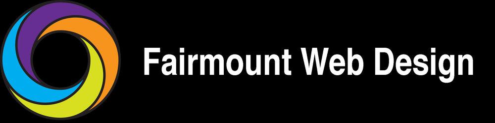 fairmount.jpg