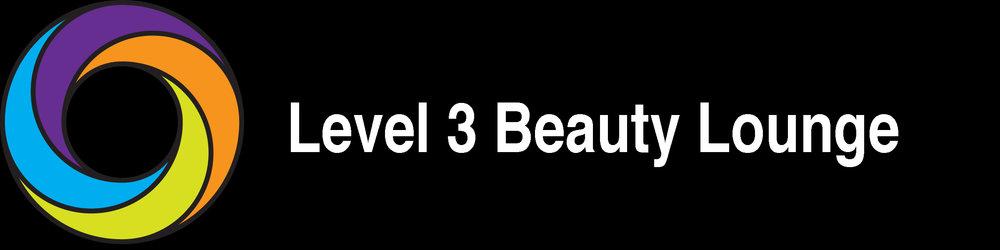Level3.jpg