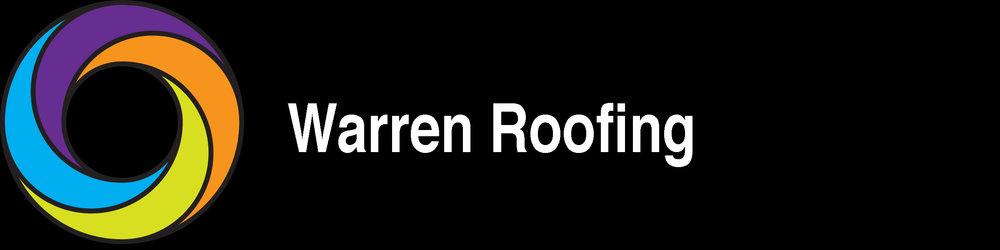 Warren.jpg
