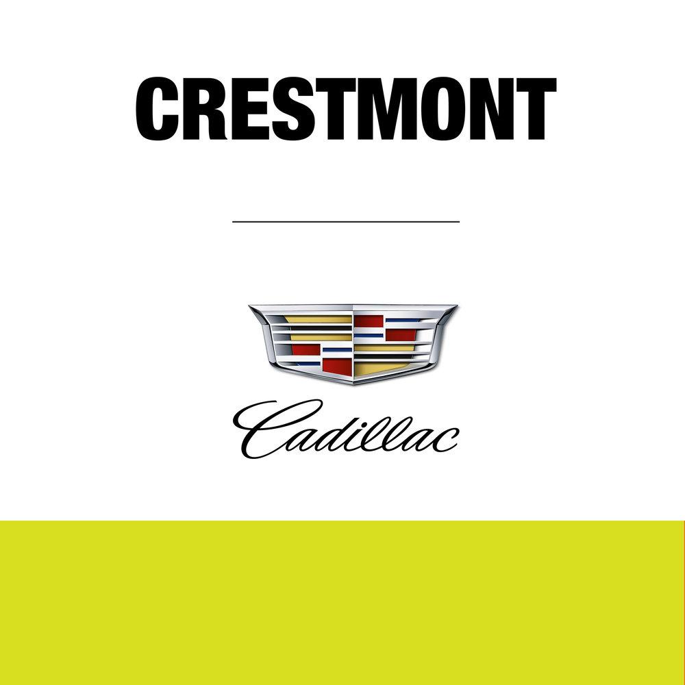 crestmont.jpg