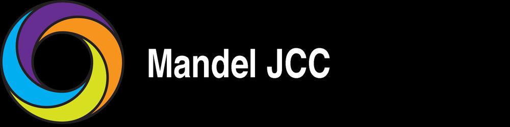 Mandell.jpg