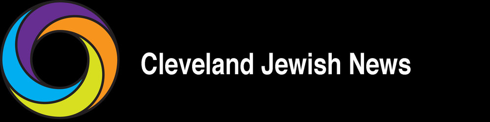ClevelandJewishNews.jpg